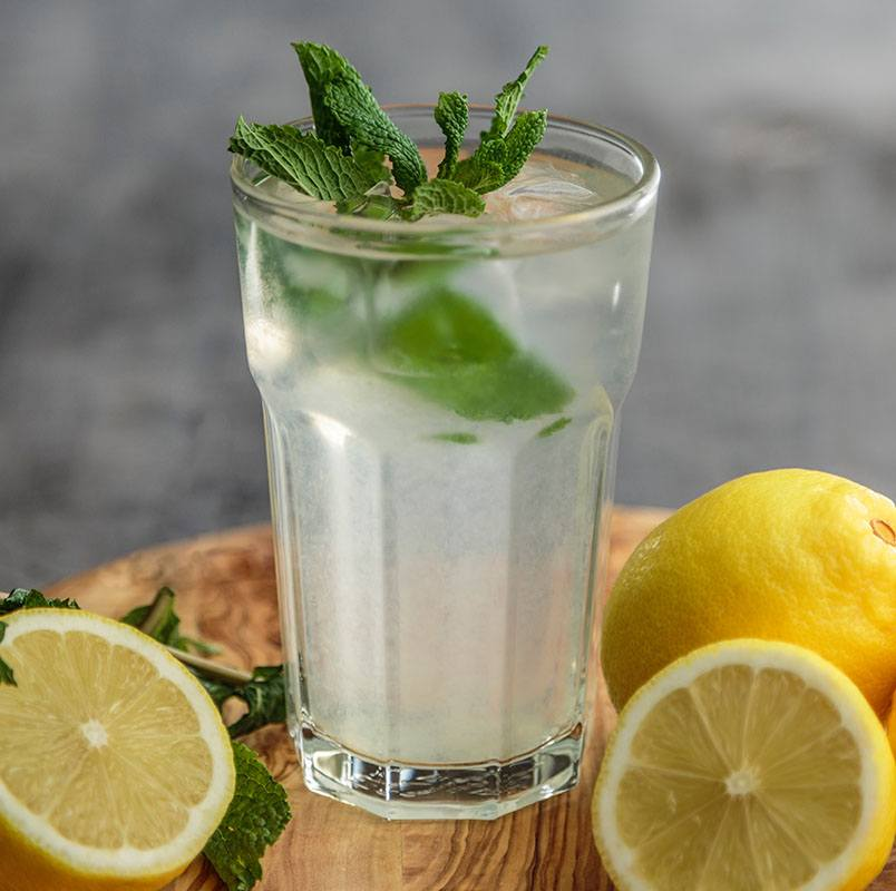 cucumber-lime-water-new